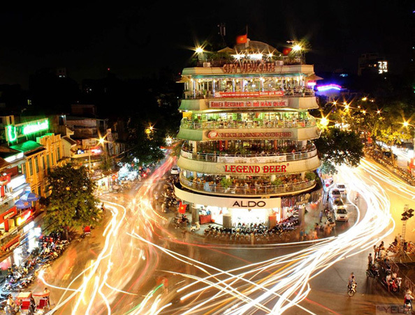 05 main challenges of doing business in Vietnam