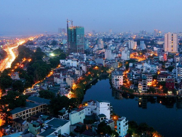 LEGAL ADVICE before entering Vietnam market